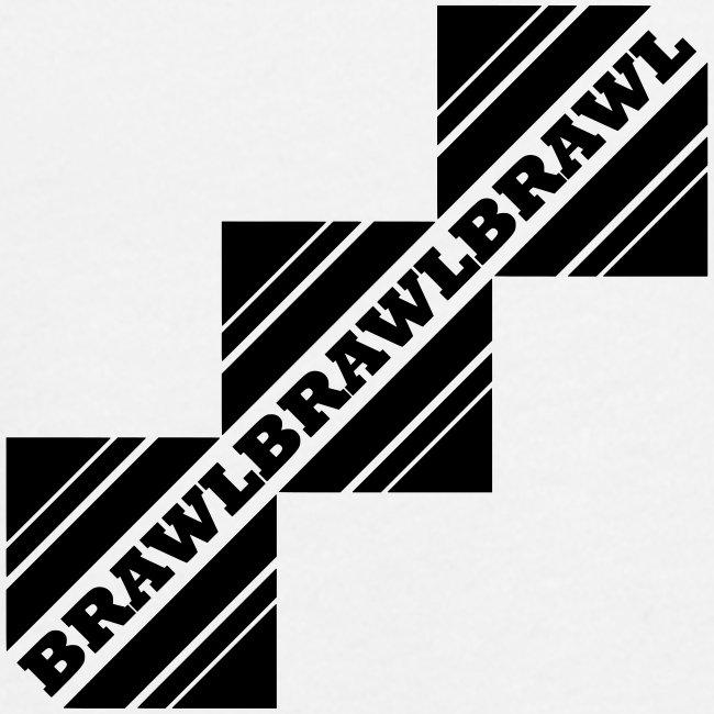 BRAWL TEST