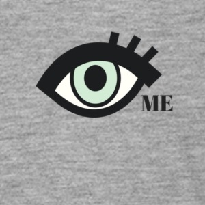 Watch Me - Teenager Premium Langarmshirt