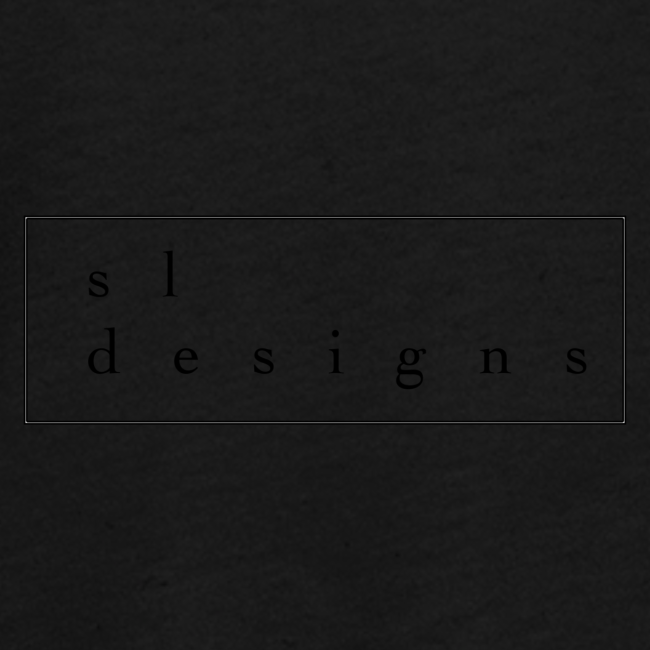 sldesigns Collection