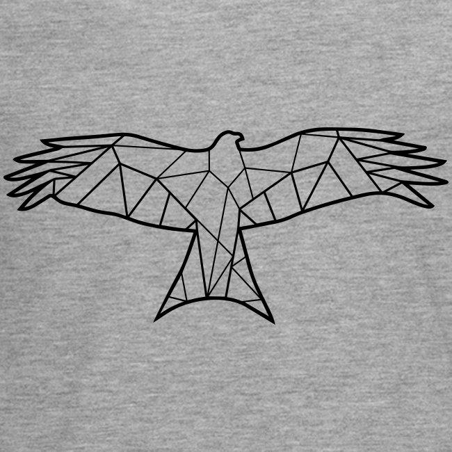 Bird poly