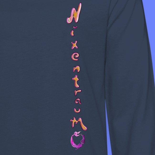 nixentraum8