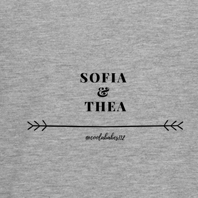Sofia Thea