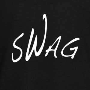 swag - Teenagers' Premium Longsleeve Shirt