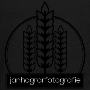 Jan H. agricultural Photography - Teenagers' Premium Longsleeve Shirt