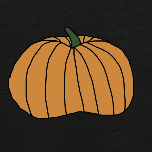 Gresskar Halloween Collection