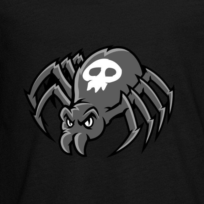 Angry Spider III