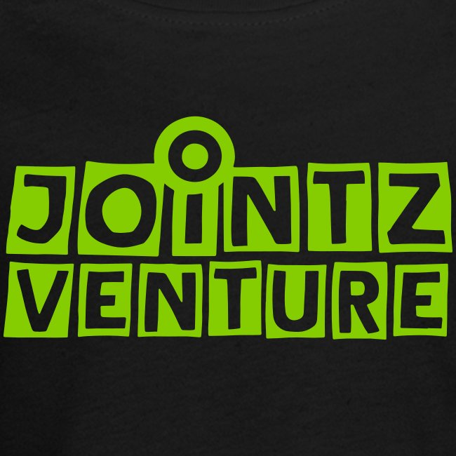 jointz_venture 1side
