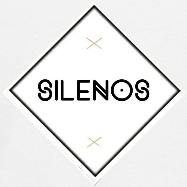 silenosmerch3 png