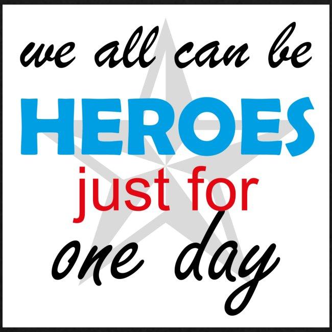 GHB Jeder kann ein Held sein 190320183w