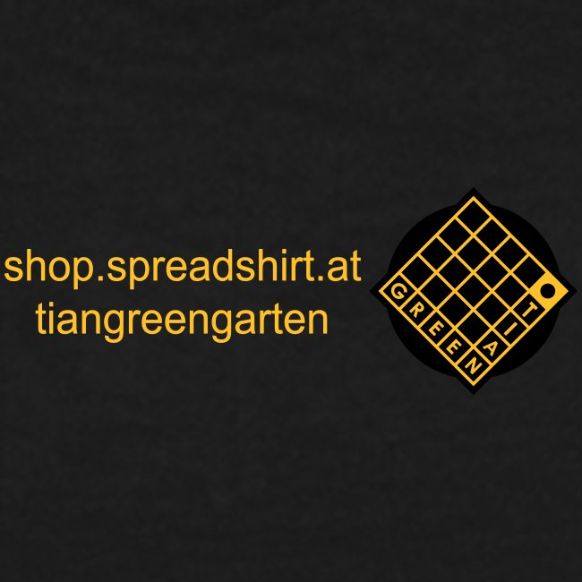 TIAN GREEN Garten - Pfingstrose 2020 01