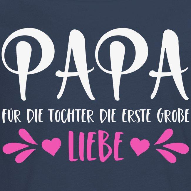 Simsalapimp Papa Spruch Fur Die Tochter Die Erste Grosse Liebe
