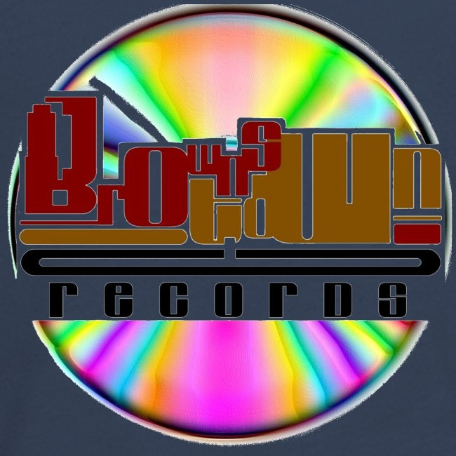 BROWNSTOWN RECORDS