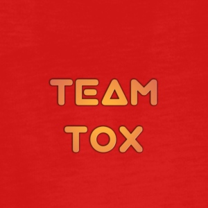 Team-Tox - Teenager Premium Langarmshirt