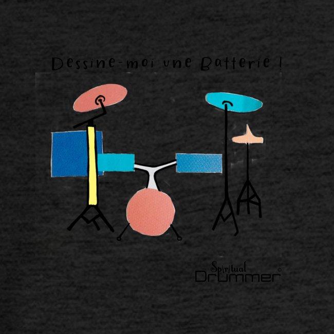 Azia Drum