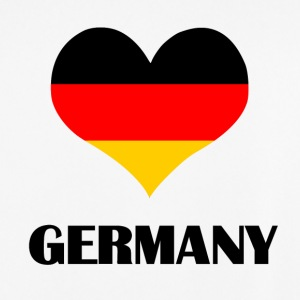 Single deutschland kostenlos