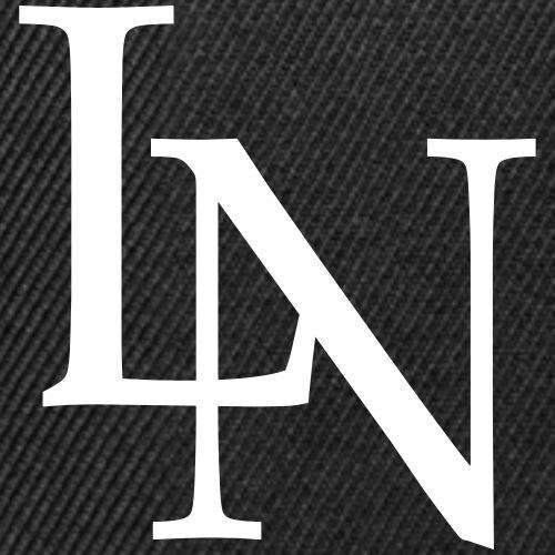 LN - Snapback Cap