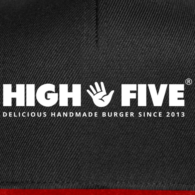 H5 Logo jj