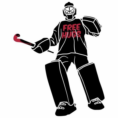 Free Hugs - Casquette snapback