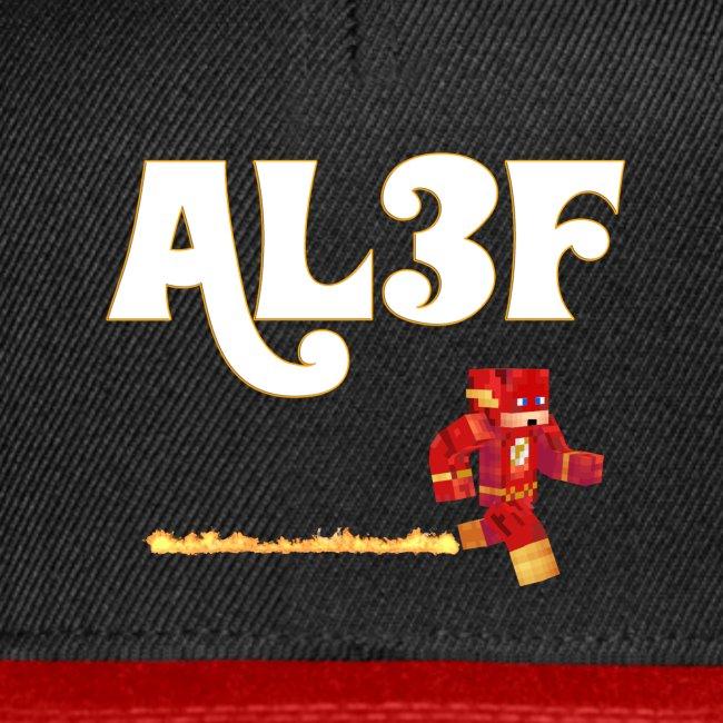 AL3F GAMER