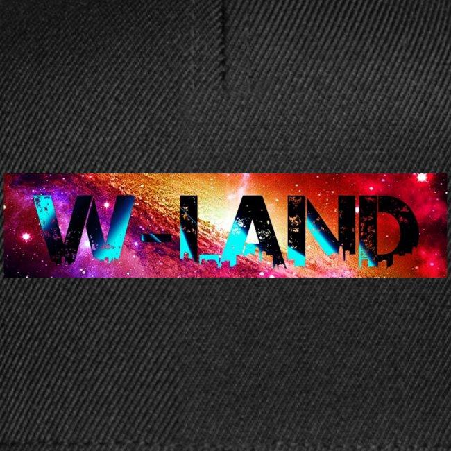 Logo w land jpg