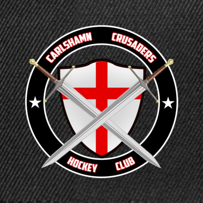 logo_högupplöst_transpa