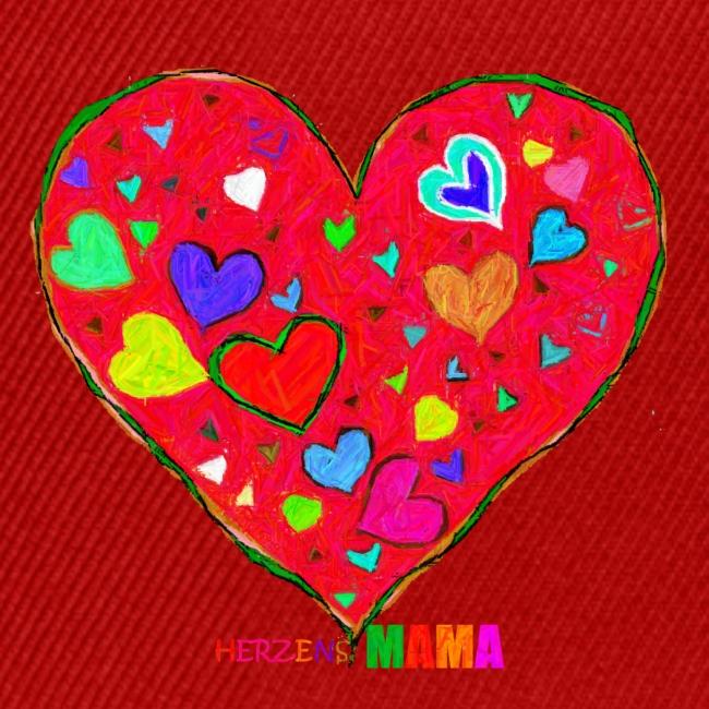 HerzensMama