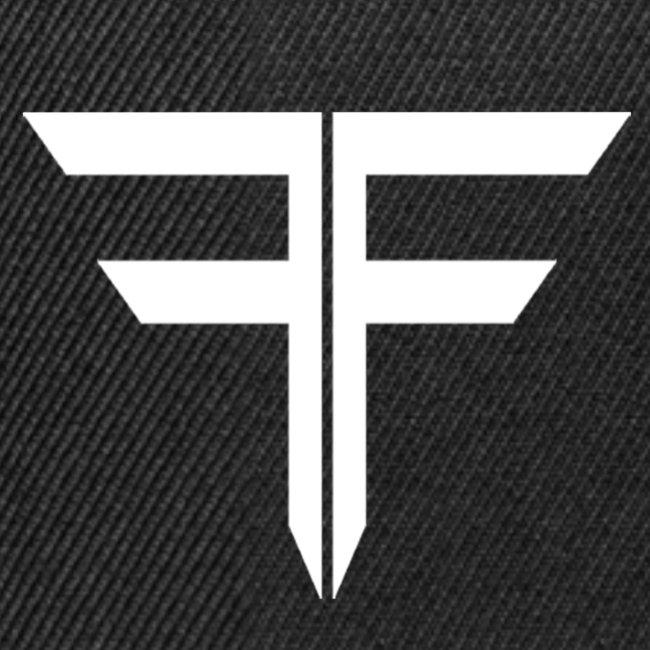 Logo design png