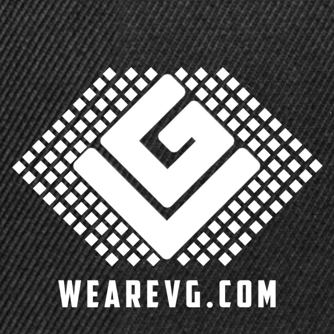 Logo-1 white