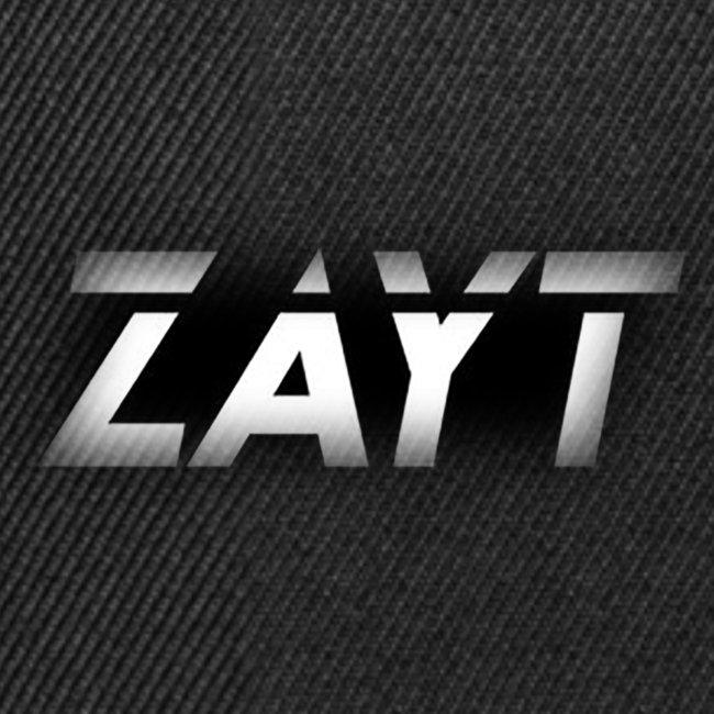 Zayt second try