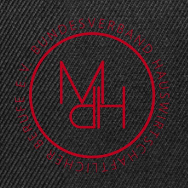 MdH-Siegel