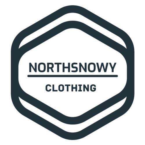 Northsnowy_clothing - Snapback Cap
