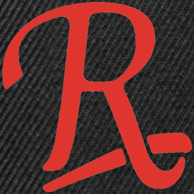 RedSet Simple