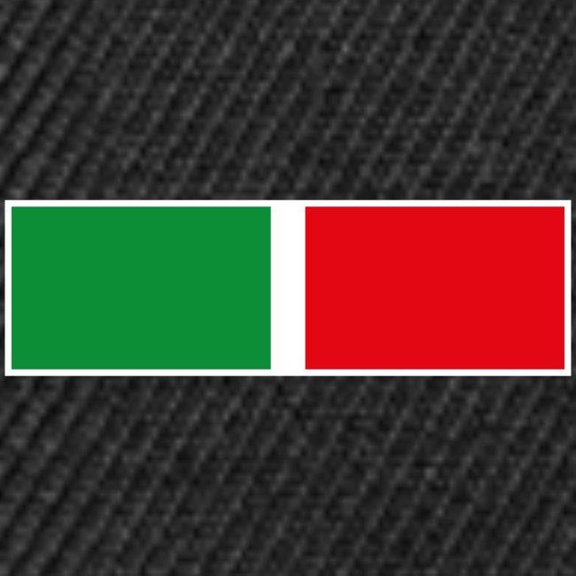 ita stile flag