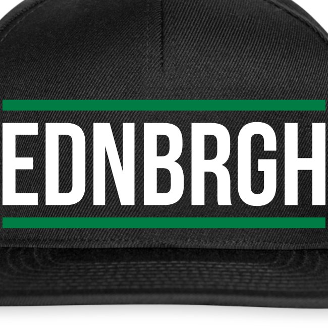 EDNBRGH