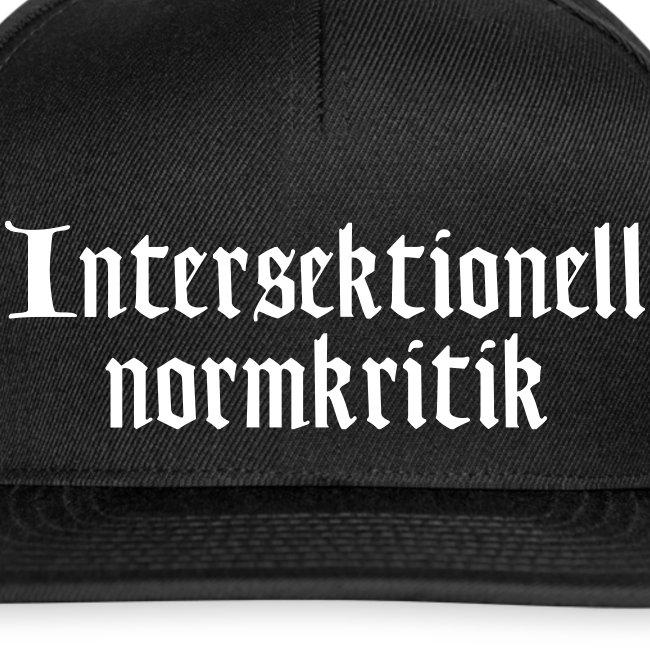 Intersektionell copy
