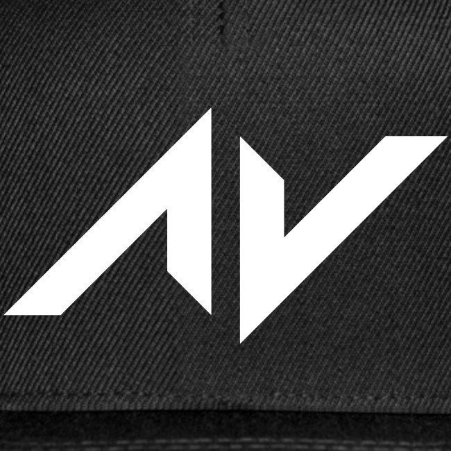 Austrovapor Logo kurz