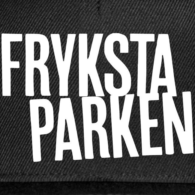 Frykstaparken_keps2