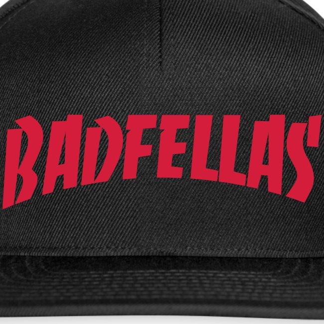 Badfellas Trash