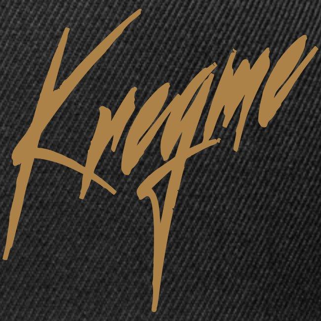 Signature2 big