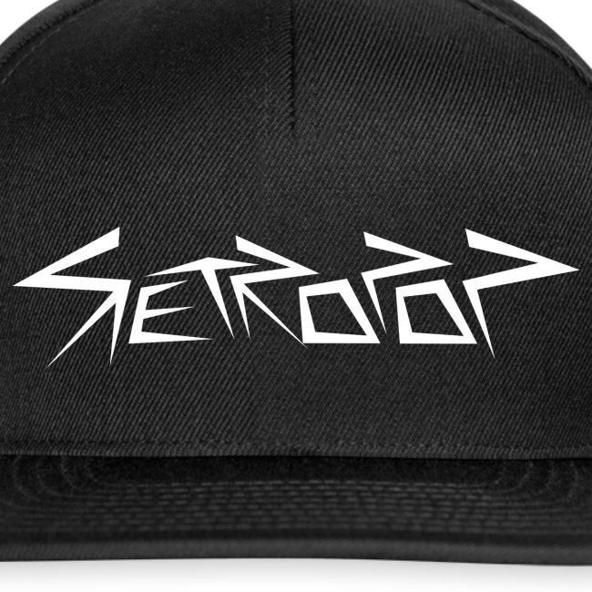 Retropop - Logo