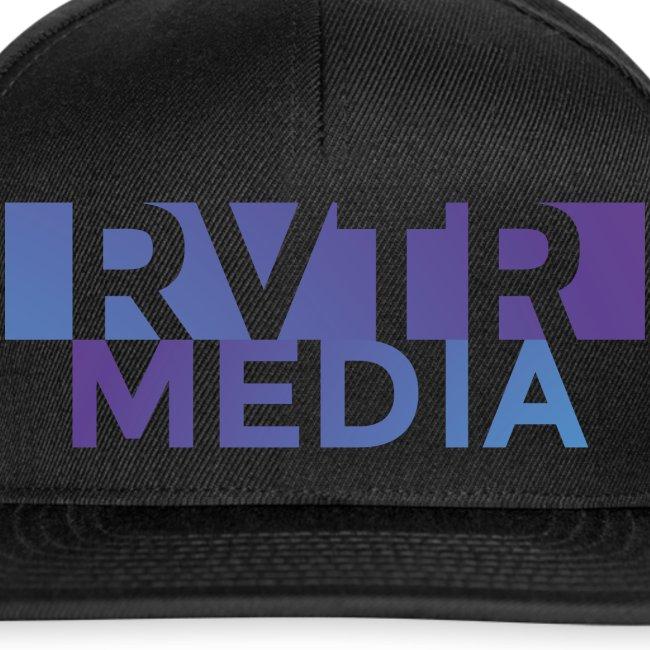 RVTR media NEW Design