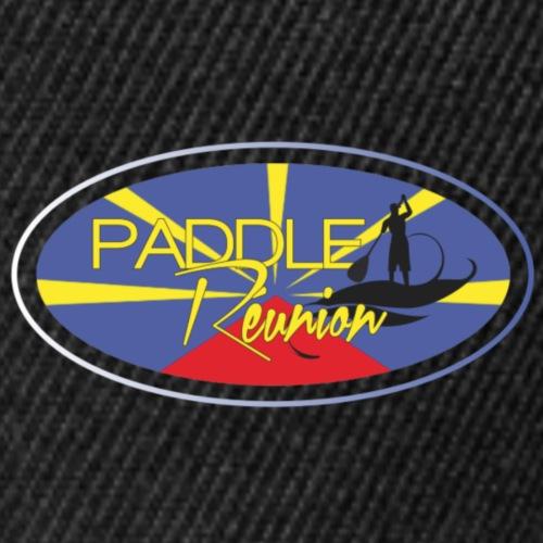 5483874_131371480_logo_pa - Casquette snapback