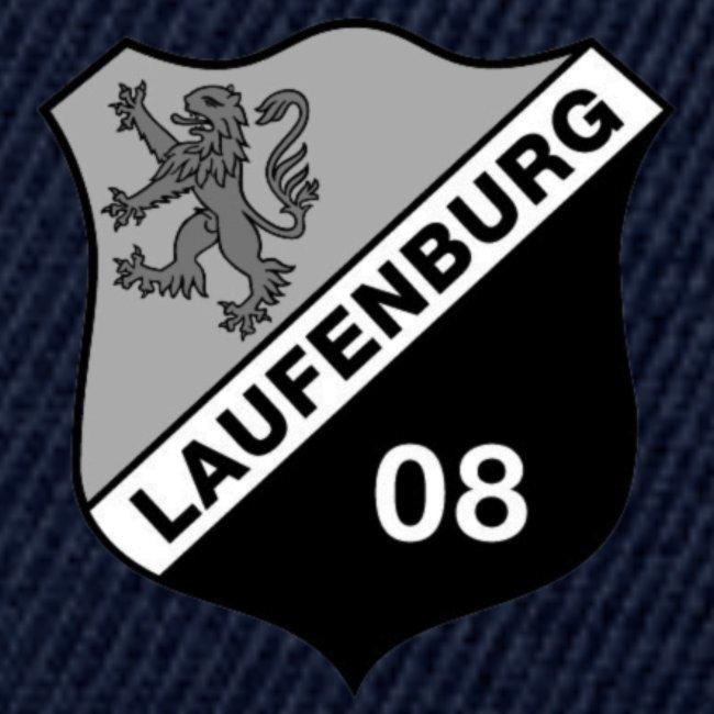 SV08 Logo SW