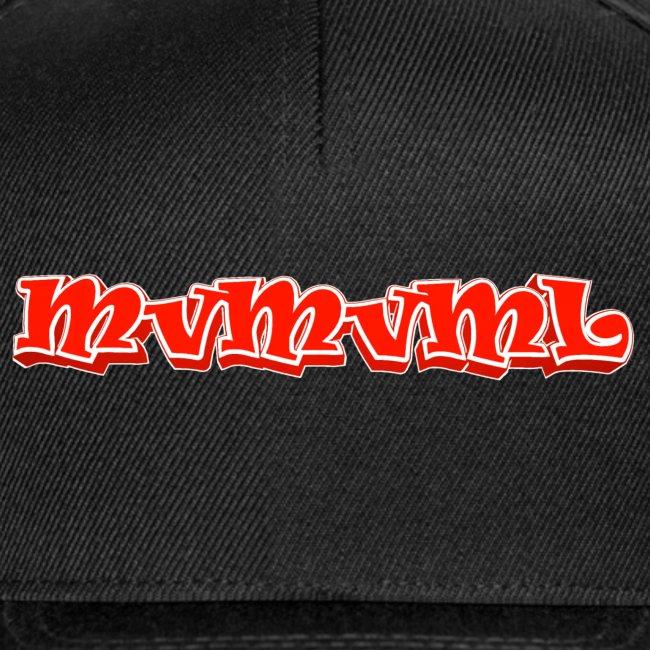 MvMvML logo