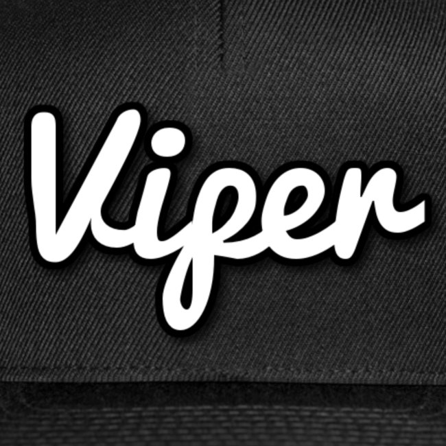 vipersignature png