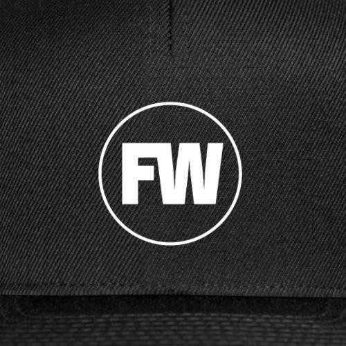 FW Footywear - Casquette snapback