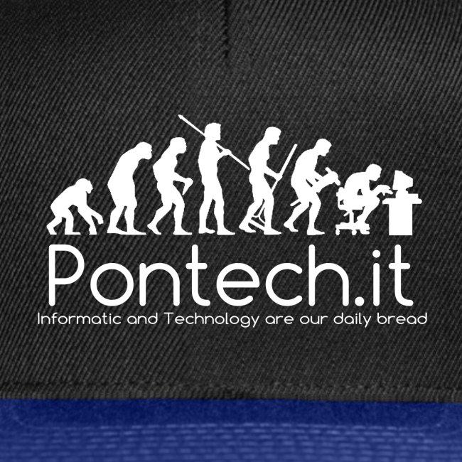 Pontech.it