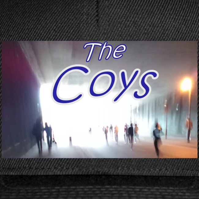 The Coys