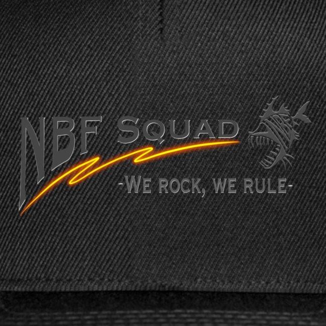NBF SQUAD