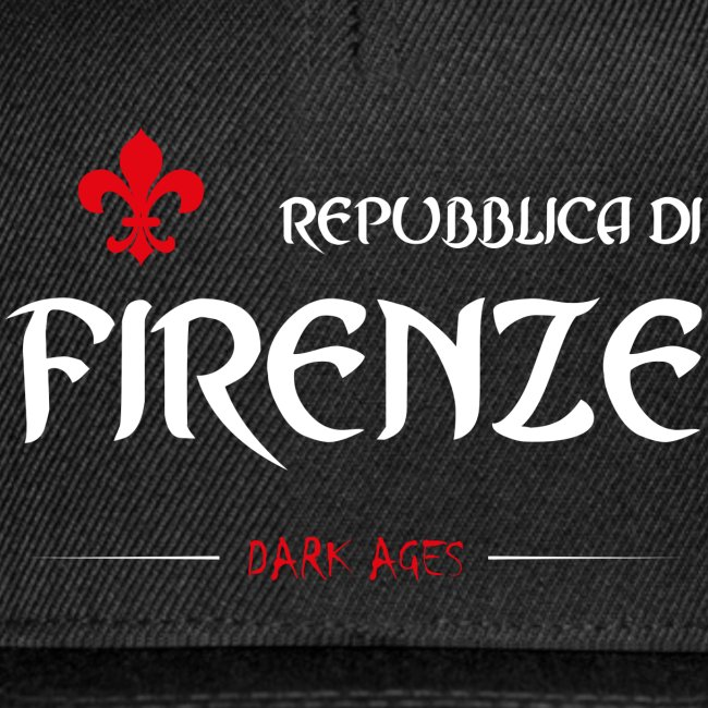 Republic of Florence